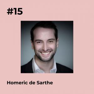 Homeric de Sarthe